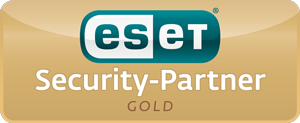 eset-gold-small